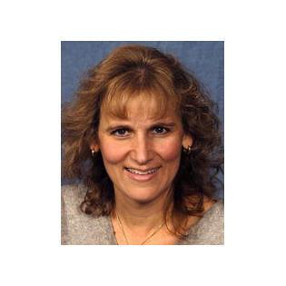 Toba Weinstein, MD - Lake Success, NY - Gastroenterology
