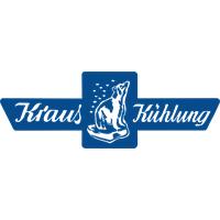 Bild zu Kraus-Kühlung e. K. in Nürnberg