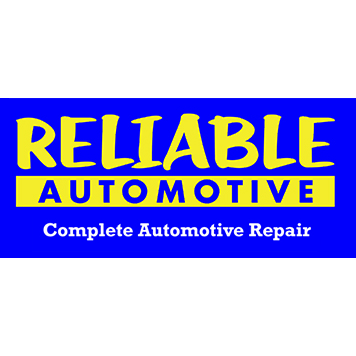 Reliable Automotive