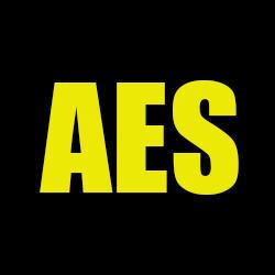 Ambrose Electric - Grand Haven, MI 49417 - (616)638-9377   ShowMeLocal.com