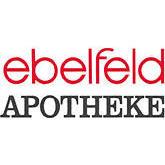 Bild zu Ebelfeld-Apotheke in Frankfurt am Main