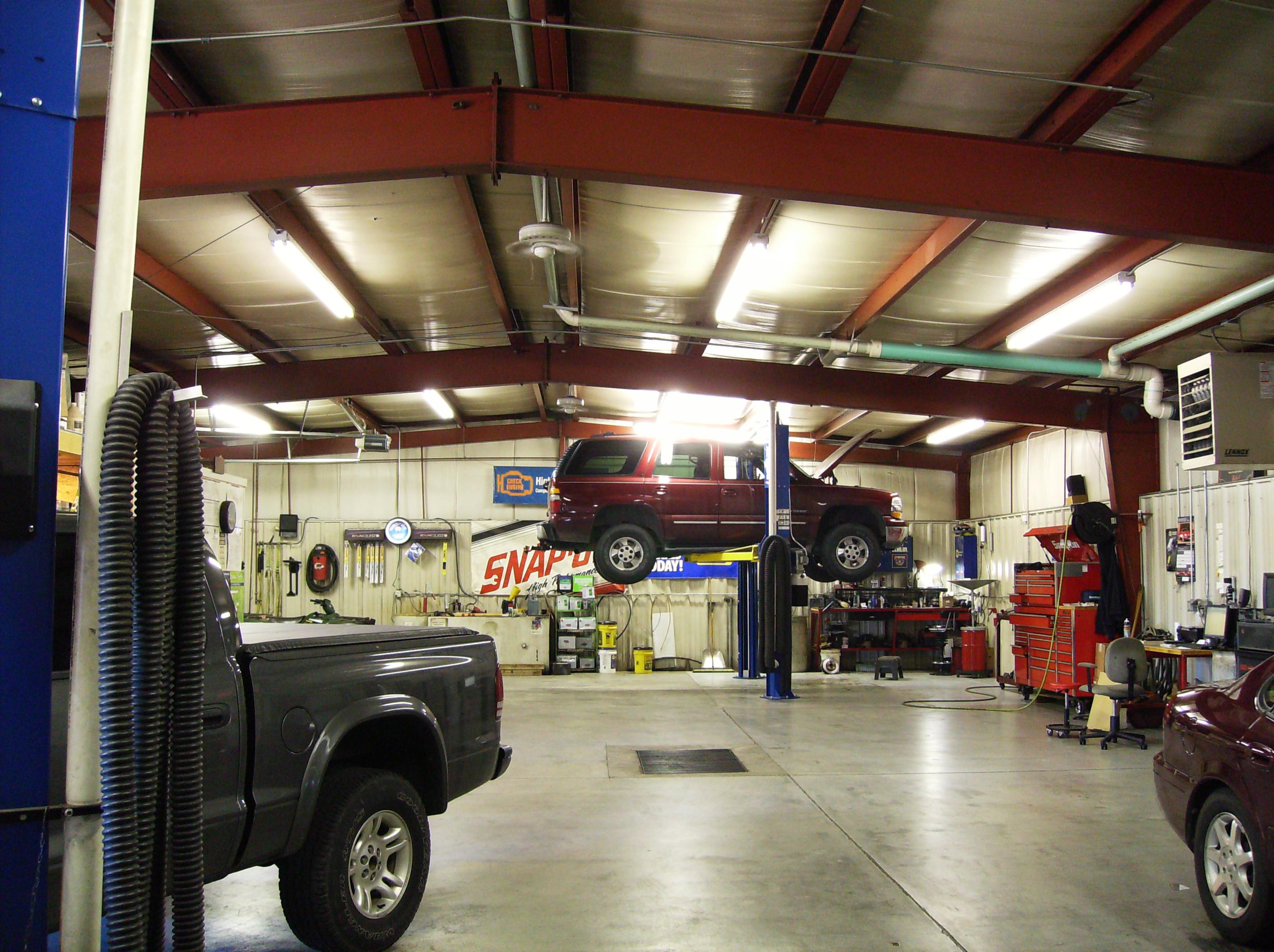 Used Car Dealers In Grand Island Nebraska