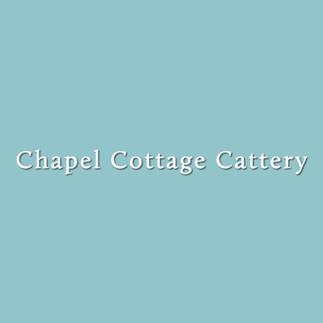 Chapel Cottage Cattery - Malvern, Herefordshire WR13 5PB - 01684 540833 | ShowMeLocal.com