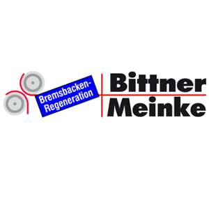 Bild zu Bittner + Meinke Industriebremsbeläge GmbH in Braunschweig