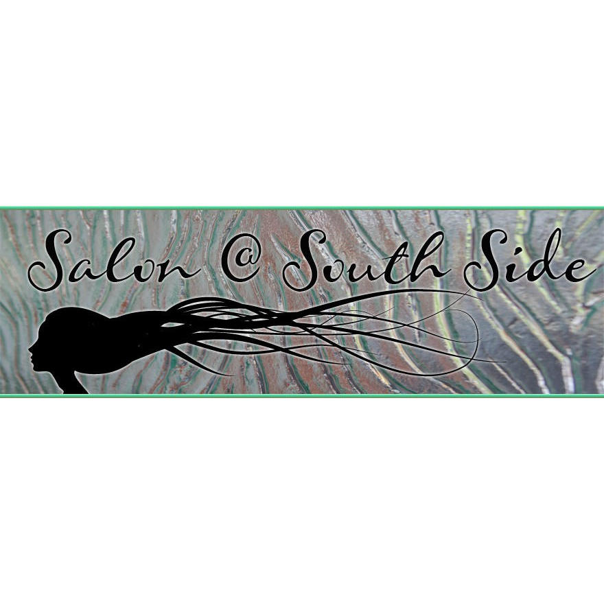 Salon @ South Side - Hendersonville, NC 28792 - (828)692-8400 | ShowMeLocal.com