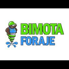 BIMOTA IMPEX S.R.L.