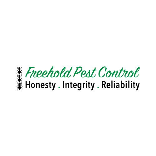 Freehold Pest Control, Inc.