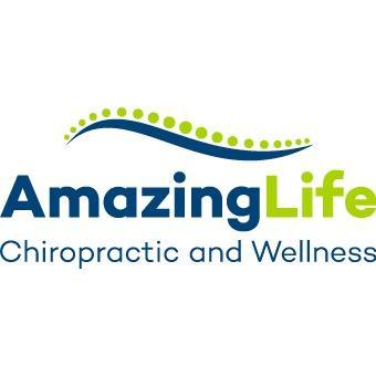 Amazing Life Chiropractic and Wellness