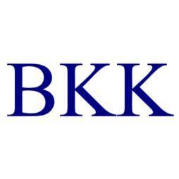 BKK Sp. z o.o. Producent Fasad Aluminiowych