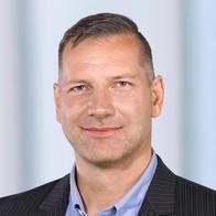 Jörg Scholze