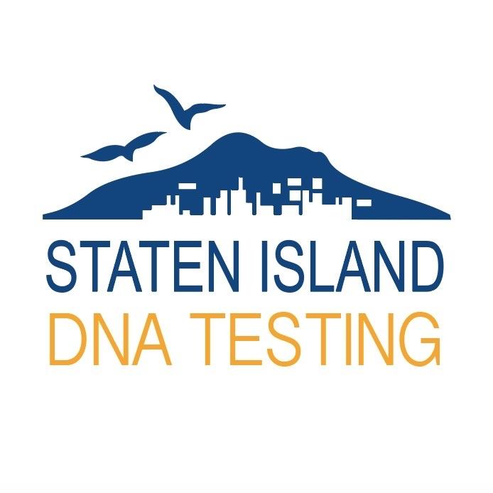 Staten Island DNA Testing