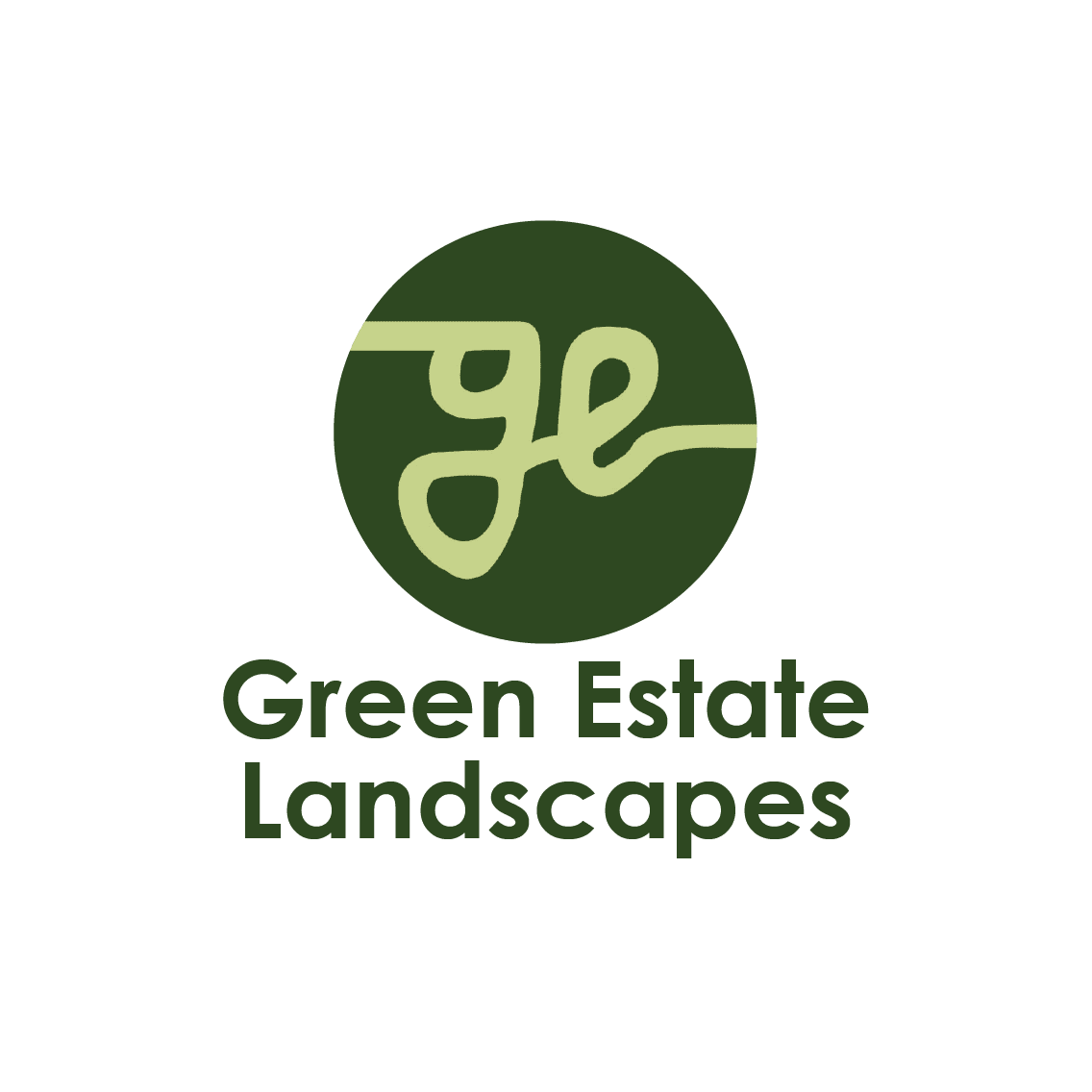 Green Estate Landscaping - Sheffield, South Yorkshire S2 1UL - 01142 677624 | ShowMeLocal.com