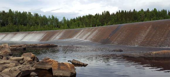 Pohjois-Suomen Betoni- ja Maalaboratorio Oy / PBM Oy