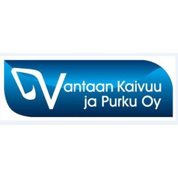 Vantaan Kaivuu ja Purku Oy