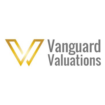 Vanguard Valuations