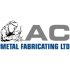 AC Metal Fabricating Ltd