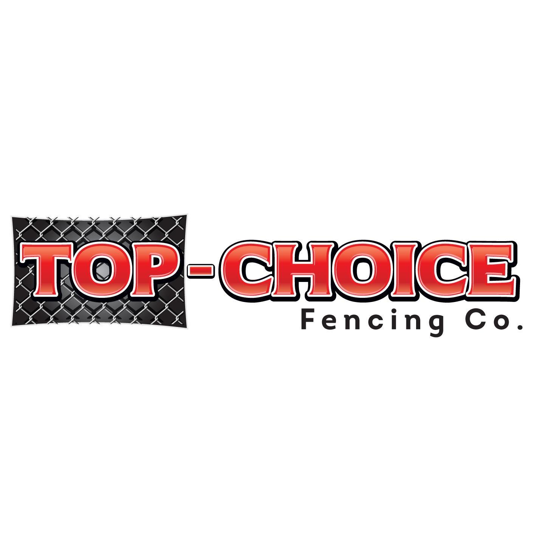 Top Choice Fencing Co - Sanger, CA 93657 - (559)644-5387   ShowMeLocal.com