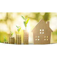 Magnolia State Mortgage LLC
