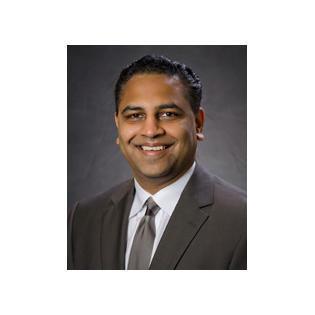 Vijay Singh, MD - Bay Shore, NY - General Surgery