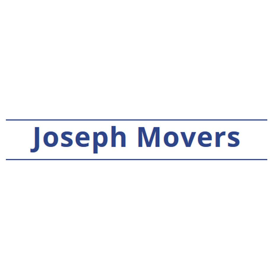 Joseph Movers