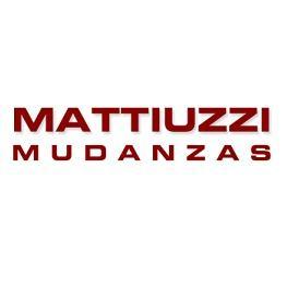 MATTIUZZI MUDANZAS