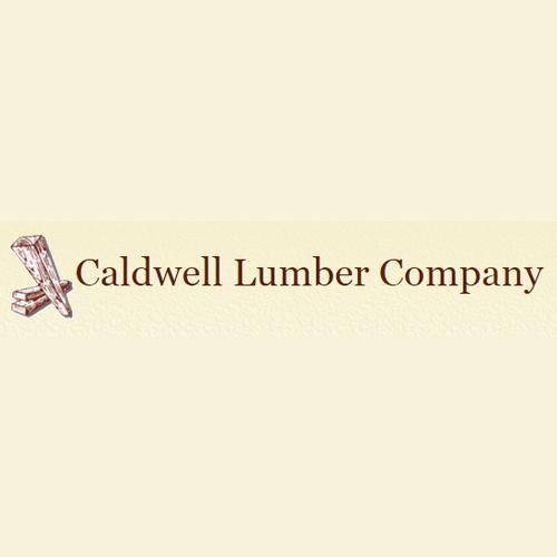 Caldwell Lumber Co Inc