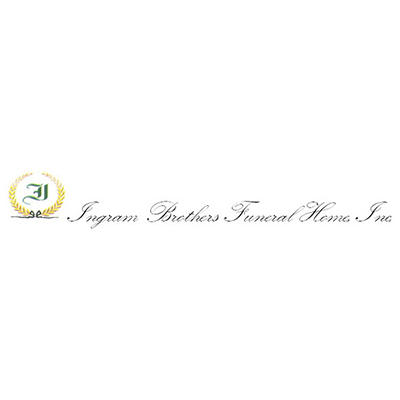 Ingram Brothers Funeral Home - Sparta, GA - Funeral Homes & Services