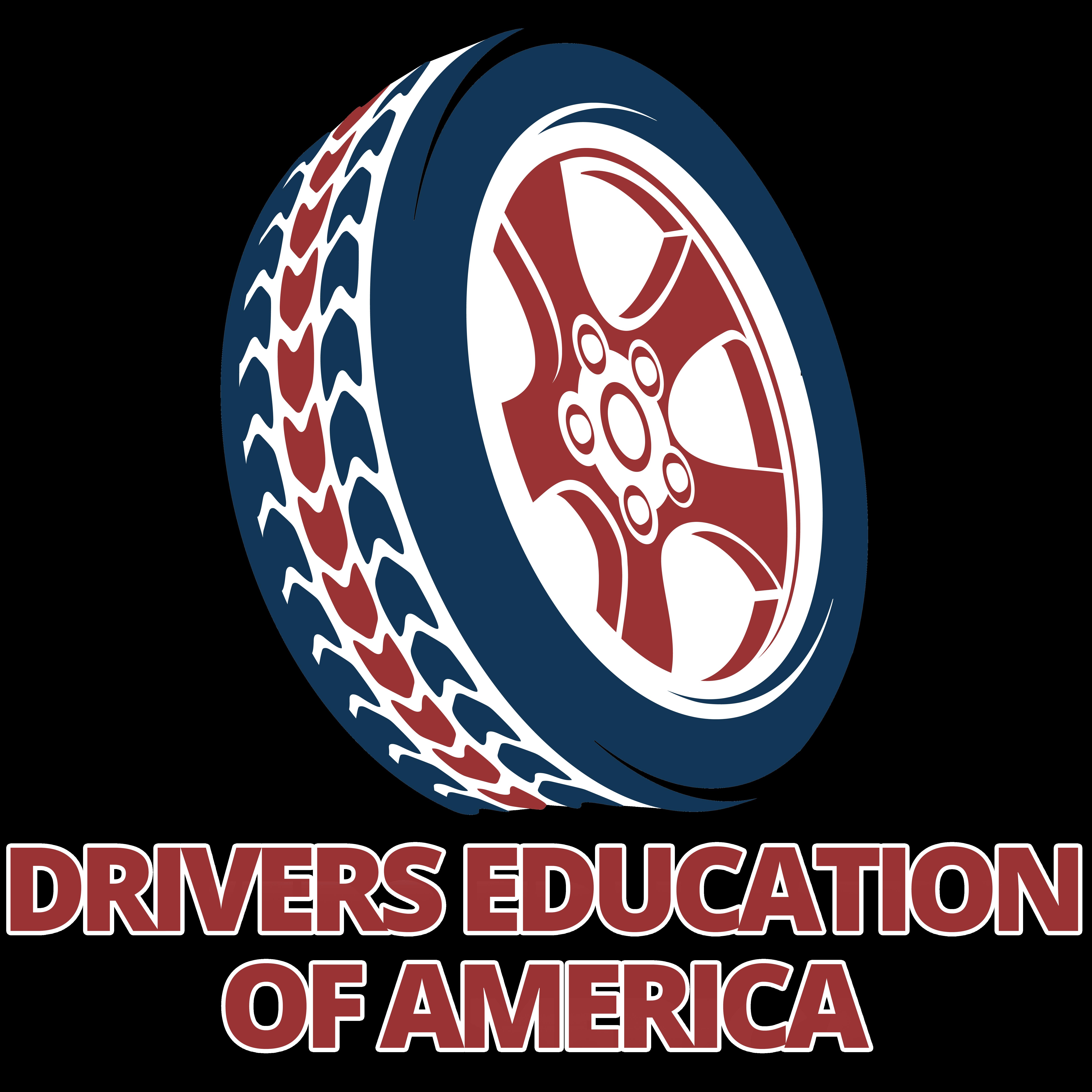 Drivers Education of America - Garland, TX - Driving Schools