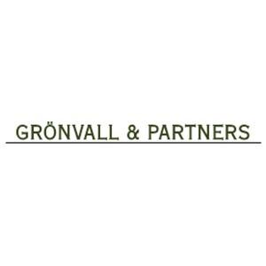 Grönvall & Partners Advokatbyrå KB