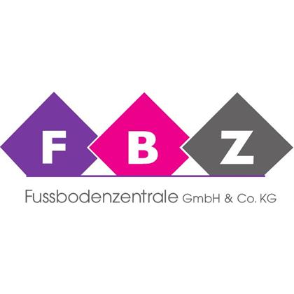Bild zu Fussbodenzentrale GmbH & Co KG in Frankfurt am Main