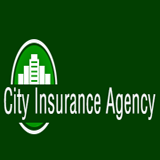 City Insurance Agency Inc