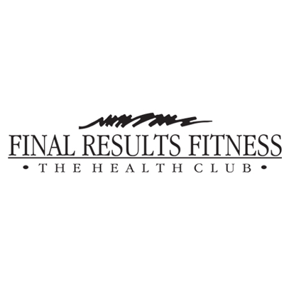 Final Results Fitness - Gilbertsville, PA - Health Clubs & Gyms