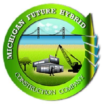 Michigan Future Hybrid Construction Company