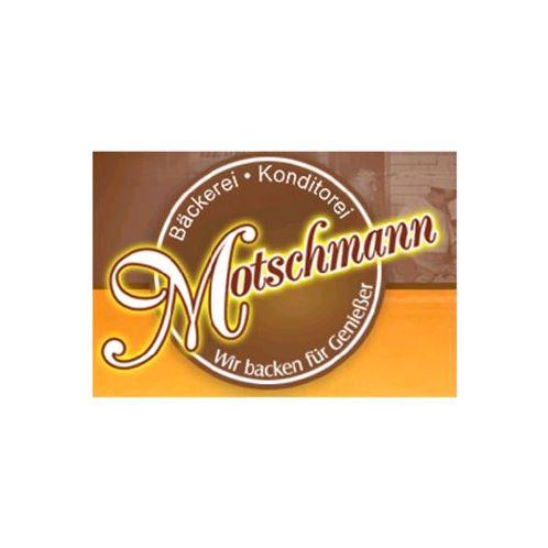 Bäckerei Motschmann