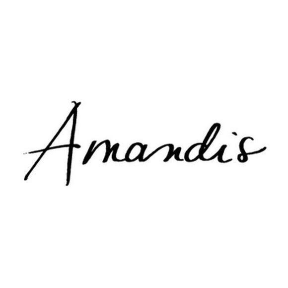 Amandis