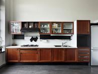 Image 4 | Stokes Design & Build Remodeling, LLC
