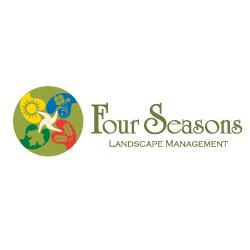 Four Seasons Landscape Management, LLC