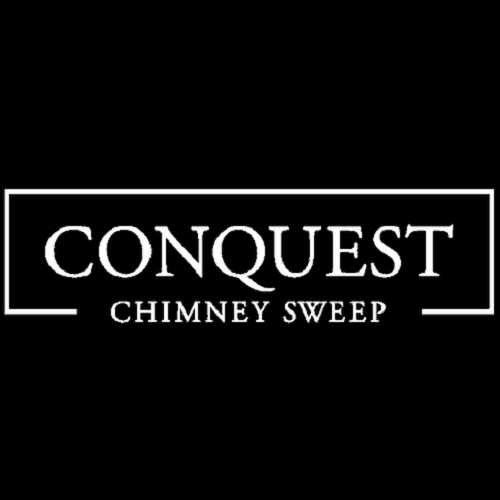 Conquest Chimney Sweep - Bedford, Bedfordshire MK45 3NA - 07783 656571 | ShowMeLocal.com