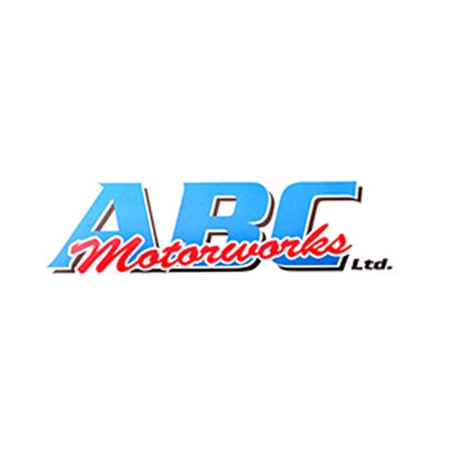 ABC Motorworks Ltd - Telford, West Midlands TF7 4JB - 01952 587111 | ShowMeLocal.com