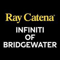 Ray Catena INFINITI of Bridgewater Bridgewater New Jersey