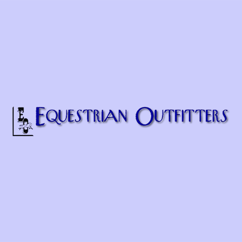 Equestrian Outfitters Inc