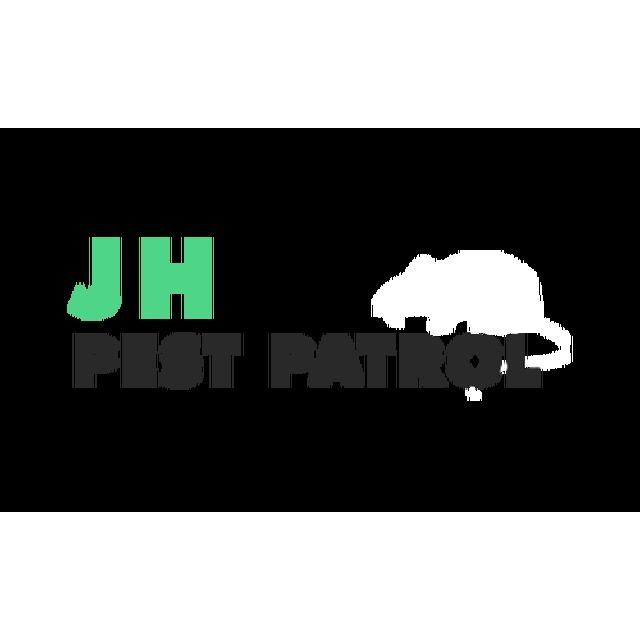 J H Pest Patrol - Blaenau Ffestiniog, Gwynedd LL41 3SR - 07887 860282 | ShowMeLocal.com