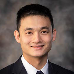Image For Dr. Christopher Cheng-Yu Liu MD