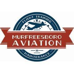 Murfreesboro Aviation