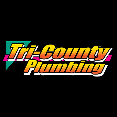 Tri-County Plumbing Contractors Inc - Coos Bay, OR - Plumbers & Sewer Repair