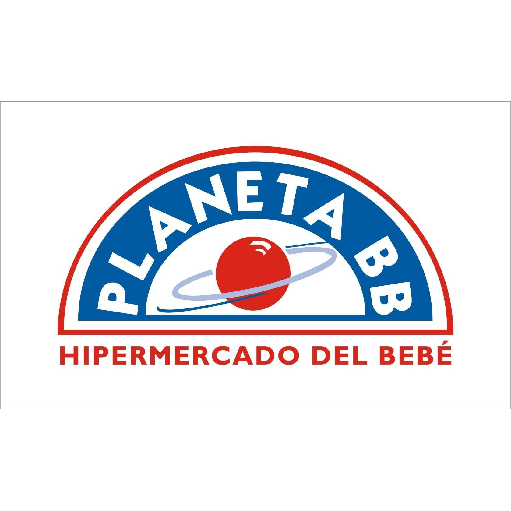 PLANETA BB