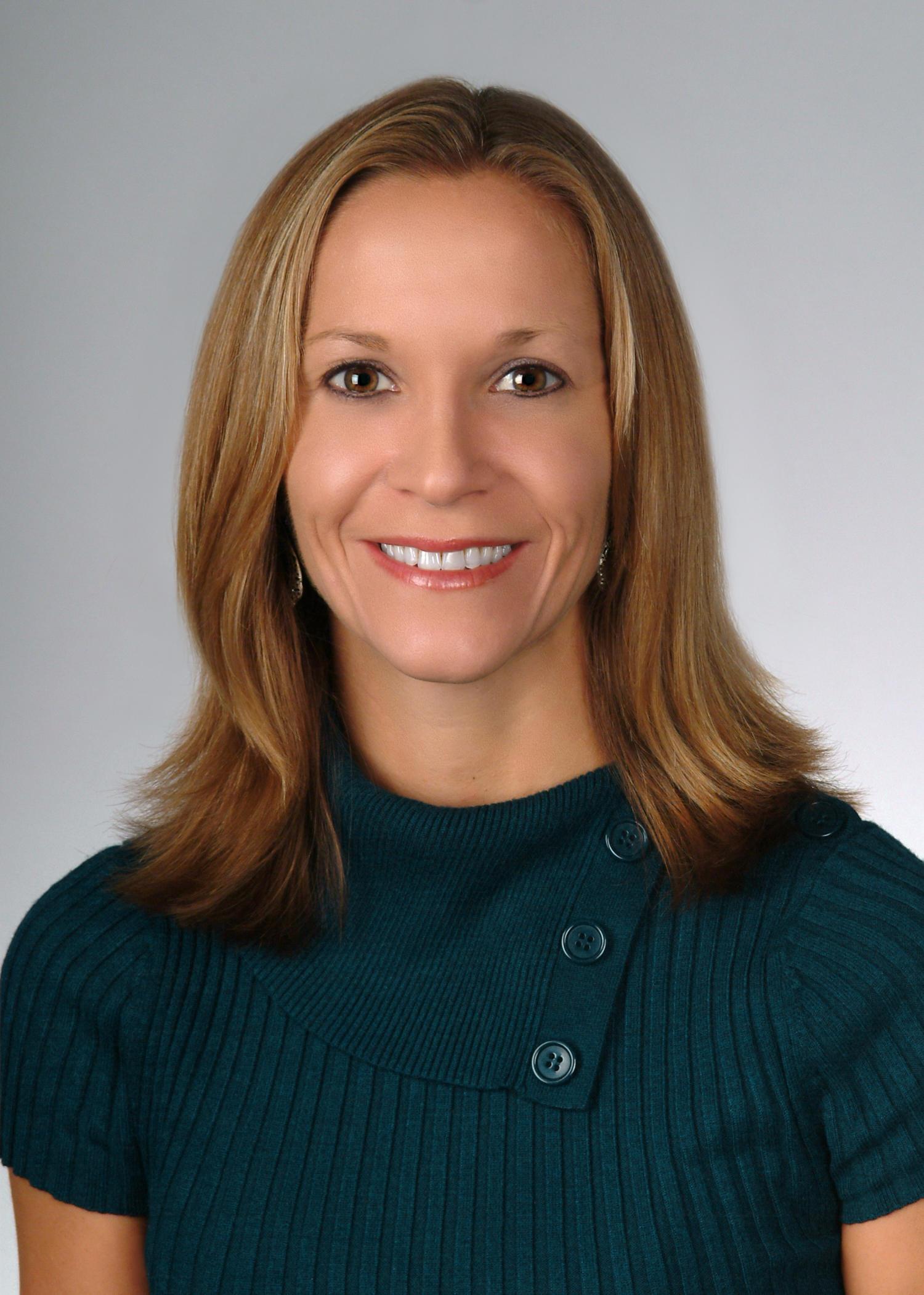 Sarah H Mennito MD