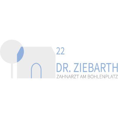 Bild zu Zahnarztpraxis Dr. Frederic Ziebarth in Erlangen
