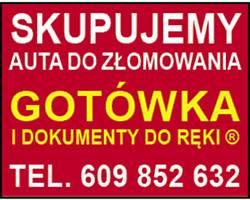 Kasmet S.C. Elżbieta Rucińska Ryszard Majewski