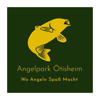 Bild zu Angelpark Ötisheim in Ötisheim